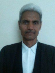 One of the best Advocates & Lawyers in Jaipur - Advocate Mahender Singh Yadav