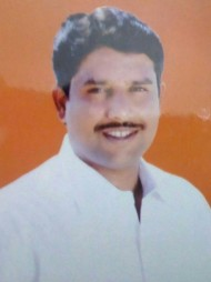 One of the best Advocates & Lawyers in Barshi - Advocate Mahesh Ashok Jagtap