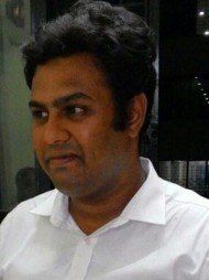 One of the best Advocates & Lawyers in Pune - Advocate Mahesh Ravi Iyer