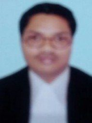 One of the best Advocates & Lawyers in Kanpur - Advocate Mahesh Kumar Gupta