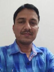 One of the best Advocates & Lawyers in Khargone - Advocate Mahesh Kumar Rewaliya