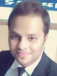 One of the best Advocates & Lawyers in Surat - Advocate Mahesh Padaya