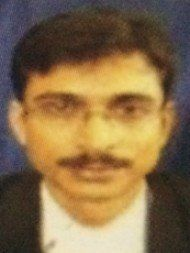 One of the best Advocates & Lawyers in Bangalore - Advocate Mahesh Shetty