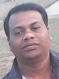 One of the best Advocates & Lawyers in Chandrapur - Advocate Mahesh Subhashrao Dhamorikar
