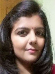 One of the best Advocates & Lawyers in Gurgaon - Advocate Mahima Chaudhary
