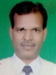 देहरादून में सबसे अच्छे वकीलों में से एक -एडवोकेट महिमा शंकर सक्सेना