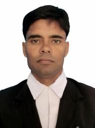 One of the best Advocates & Lawyers in Gopalganj - Advocate Mahtab Alam