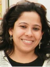 One of the best Advocates & Lawyers in Kolkata - Advocate Malini Chakravorty