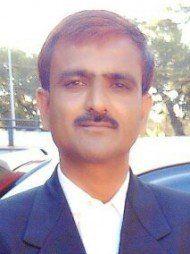One of the best Advocates & Lawyers in Gokak - Advocate Mallikarjun Shirasangi