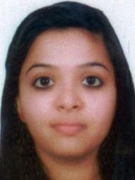 Advocate Mamta Gupta Nagori