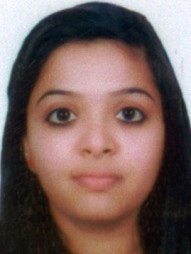 One of the best Advocates & Lawyers in Jodhpur - Advocate Mamta Gupta Nagori