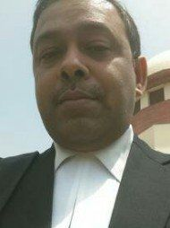One of the best Advocates & Lawyers in Delhi - Advocate Mani Bhushan Sinha