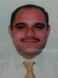 One of the best Advocates & Lawyers in Jaipur - Advocate Manish Gupta