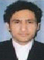 दिल्ली में सबसे अच्छे वकीलों में से एक -एडवोकेट मनीष कुमार