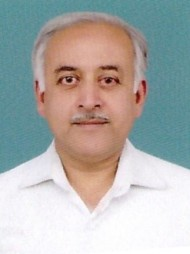 One of the best Advocates & Lawyers in Patna - Advocate Manish Kumar Singh