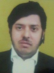 दिल्ली में सबसे अच्छे वकीलों में से एक -एडवोकेट  मनीष क्वात्रा