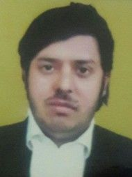 One of the best Advocates & Lawyers in Delhi - Advocate Manish Kwatra