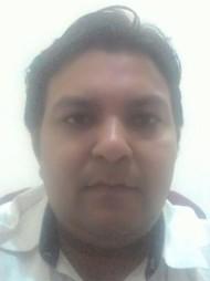 One of the best Advocates & Lawyers in Navi Mumbai - Advocate Manish Rai