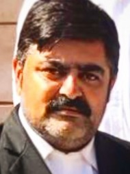 One of the best Advocates & Lawyers in Jodhpur - Advocate Manish Vyas