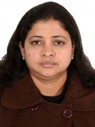 One of the best Advocates & Lawyers in Delhi - Advocate Manisha T Karia