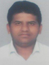 One of the best Advocates & Lawyers in Bangalore - Advocate Manjunath J K