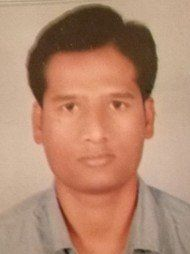 One of the best Advocates & Lawyers in Kota - Advocate Manjur Ahmed Ansari