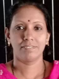 पुणे में सबसे अच्छे वकीलों में से एक -एडवोकेट मंजुषा प्रदीप गुधेट