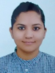 One of the best Advocates & Lawyers in Bathinda - Advocate Manmilan Sidhu