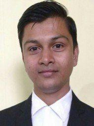 One of the best Advocates & Lawyers in Amravati - Advocate Manmohan Bhutada