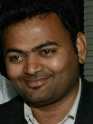 One of the best Advocates & Lawyers in Hyderabad - Advocate Mannam Sudheer Kumar