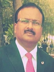 One of the best Advocates & Lawyers in Baran - Advocate Manoj Jain