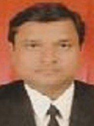 दिल्ली में सबसे अच्छे वकीलों में से एक -एडवोकेट मनोज कुमार