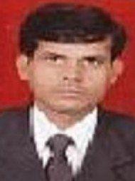 One of the best Advocates & Lawyers in Delhi - Advocate Manoj Kumar