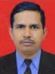 One of the best Advocates & Lawyers in Gurgaon - Advocate Manoj Kumar Gautam