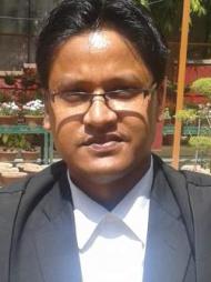 Advocate Manoj Kumar