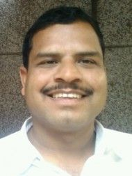 One of the best Advocates & Lawyers in Dewas - Advocate Manoj Kumar Nigam