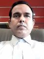 One of the best Advocates & Lawyers in Faridabad - Advocate Manoj Kumar Sharma