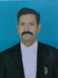 One of the best Advocates & Lawyers in Sitamarhi - Advocate Manoj Kumar