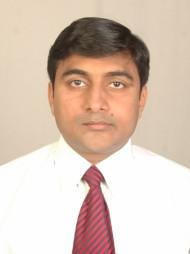 One of the best Advocates & Lawyers in Mumbai - Advocate Manoj Phoolchand Jaiswal