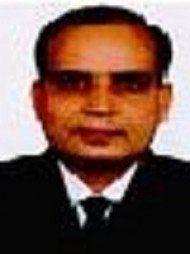 दिल्ली में सबसे अच्छे वकीलों में से एक -एडवोकेट मनोज सक्सेना