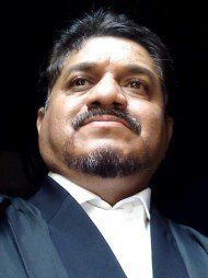 One of the best Advocates & Lawyers in Thane - Advocate Manoj Shivaji Darade