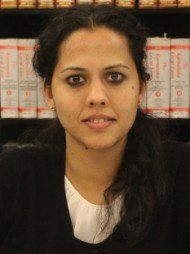 One of the best Advocates & Lawyers in Delhi - Advocate Mansi Airi Gambhir