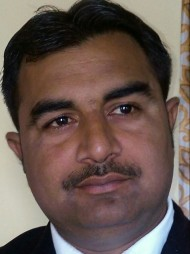 One of the best Advocates & Lawyers in Aurangabad - Advocate Mantu Singh