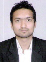 One of the best Advocates & Lawyers in Jaipur - Advocate Manu Agarwal