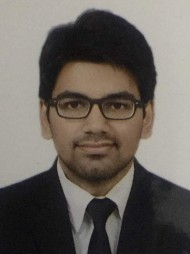One of the best Advocates & Lawyers in Delhi - Advocate Manu Gupta