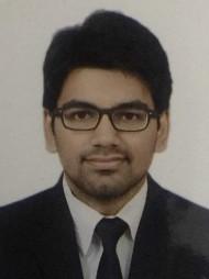 One of the best Advocates & Lawyers in Delhi - Advocate Manu Gupta