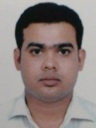 One of the best Advocates & Lawyers in Delhi - Advocate Mareesh Pravir Sahay