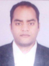 One of the best Advocates & Lawyers in Allahabad - Advocate Markanday Singh