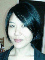 One of the best Advocates & Lawyers in Itanagar - Advocate Mary J Ngurnunmawii