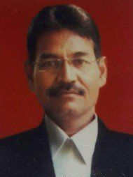One of the best Advocates & Lawyers in Jalgaon - Advocate Matin Ahmad